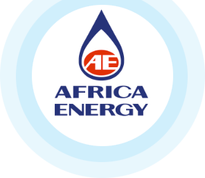 Africa Energy Corp.
